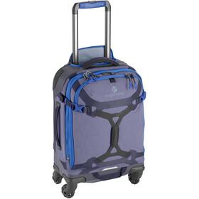 Eagle Creek Gear Warrior Borsone trolley International Carry On 37l, blu